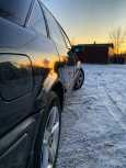 Audi 100, 1991 год, 179 000 руб.
