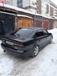 Subaru Legacy B4, 2002 год, 370 000 руб.