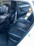 BMW X6, 2013 год, 2 045 000 руб.