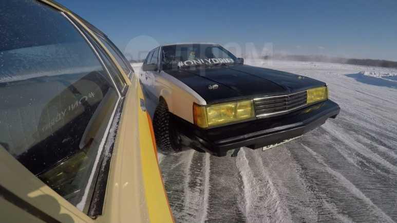 Toyota Corona, 1984 год, 120 000 руб.