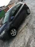 Mazda Demio, 2009 год, 345 000 руб.
