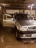 Toyota Hilux Pick Up, 2002 год, 920 000 руб.