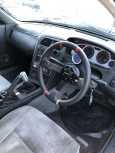 Nissan Skyline, 1996 год, 240 000 руб.
