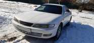 Toyota Carina ED, 1997 год, 210 000 руб.