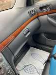 Toyota Avensis, 2006 год, 520 000 руб.