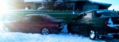 BMW 3-Series, 1993 год, 135 000 руб.