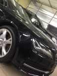 Audi A7, 2010 год, 1 250 000 руб.