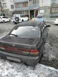 Nissan Cefiro, 1996 год, 135 000 руб.