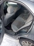 Mitsubishi Galant, 2003 год, 165 000 руб.