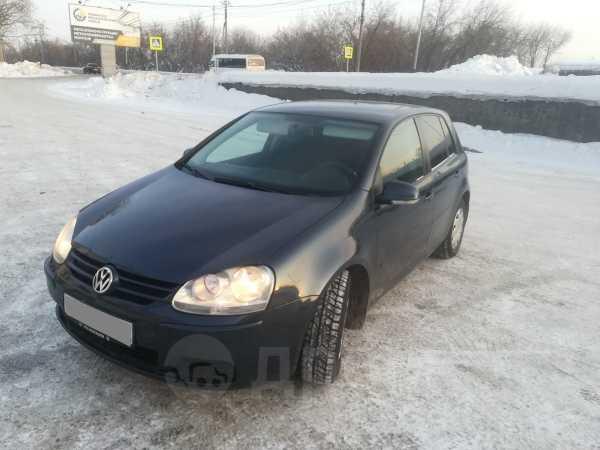 Volkswagen Golf, 2008 год, 390 000 руб.