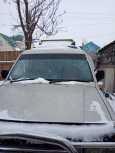Mitsubishi Pajero, 1992 год, 400 000 руб.