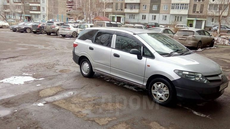 Honda Partner, 2010 год, 500 000 руб.