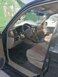 Lexus LX470, 2000 год, 900 000 руб.