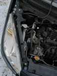 Mitsubishi Colt, 2006 год, 260 000 руб.