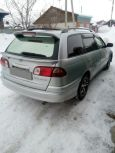 Toyota Caldina, 2000 год, 299 000 руб.