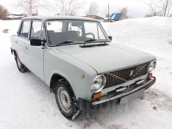 Лада 2101, 1971 год, 30 000 руб.