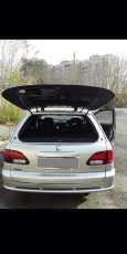 Honda Orthia, 2000 год, 270 000 руб.