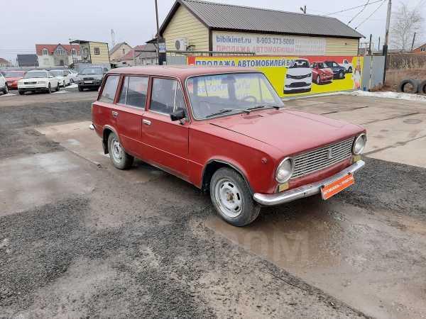 Лада 2102, 1982 год, 35 000 руб.