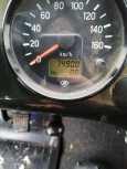 УАЗ Хантер, 2011 год, 355 000 руб.