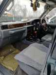 Toyota Land Cruiser, 1994 год, 1 150 000 руб.