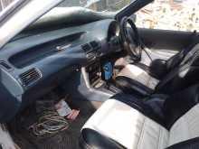 Иркутск Corsa 1990
