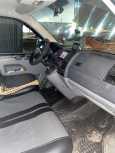 Volkswagen Transporter, 2008 год, 580 000 руб.