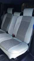 Honda Freed Spike, 2012 год, 720 000 руб.