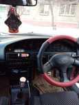 Toyota Sprinter Carib, 1992 год, 105 000 руб.