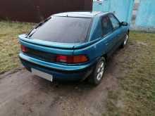 Усть-Лабинск 323F 1994