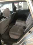 Honda Civic, 2003 год, 280 000 руб.