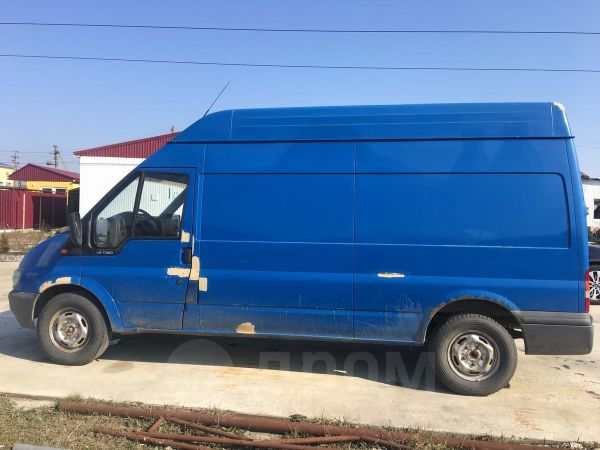 Ford Ford, 2006 год, 330 000 руб.