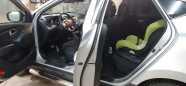 Hyundai ix35, 2011 год, 690 000 руб.