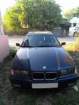 BMW 3-Series, 1996 год, 275 000 руб.