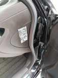 Honda Legend, 2008 год, 370 000 руб.