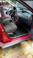 Renault Duster, 2014 год, 470 000 руб.