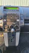 Mazda Mazda5, 2008 год, 499 000 руб.