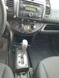 Nissan Note, 2006 год, 357 000 руб.