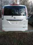 Nissan Serena, 2012 год, 737 000 руб.