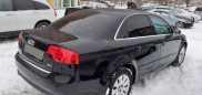 Audi A4, 2005 год, 357 000 руб.