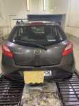 Mazda Demio, 2014 год, 570 000 руб.