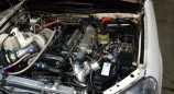Toyota Mark II, 2003 год, 750 000 руб.