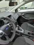 Ford Focus, 2013 год, 535 000 руб.