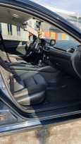 Mazda Mazda6, 2016 год, 1 190 000 руб.