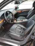Mercedes-Benz E-Class, 2005 год, 560 000 руб.
