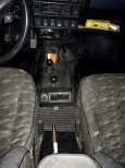 Лада 4x4 2131 Нива, 2002 год, 160 000 руб.