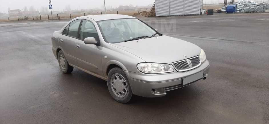 Nissan Bluebird Sylphy, 2004 год, 200 000 руб.