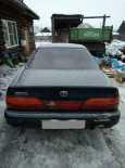 Toyota Vista, 1992 год, 80 000 руб.