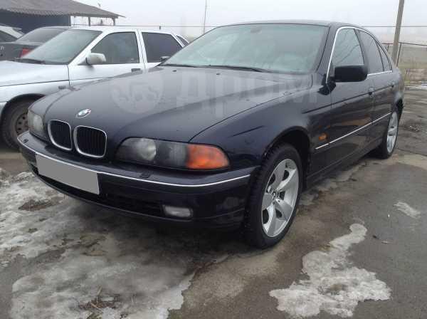 BMW 3-Series, 2000 год, 390 000 руб.