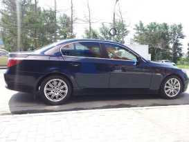 Челябинск 5-Series 2006