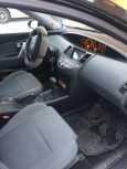 Nissan Primera, 2007 год, 388 000 руб.